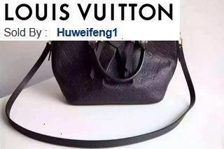 huweifeng1 opp Empreinte M50639 black HANDBAGS SHOULDER MESSENGER BAGS TOTES ICONIC CROSS BODY BAGS TOP HANDLES CLUTCHES EVENING