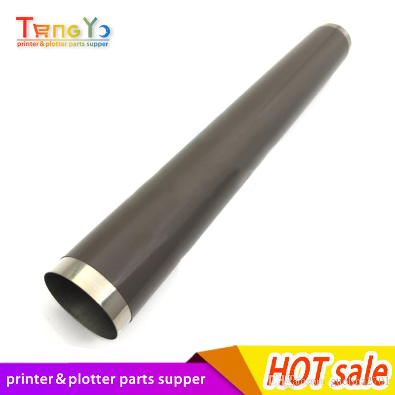Compatibile nuovo getto laser pellicola manica fusore RM1-4579-Film per HP M600 M601 M602 M603 parte della stampante manica pellicola Fuser in vendita