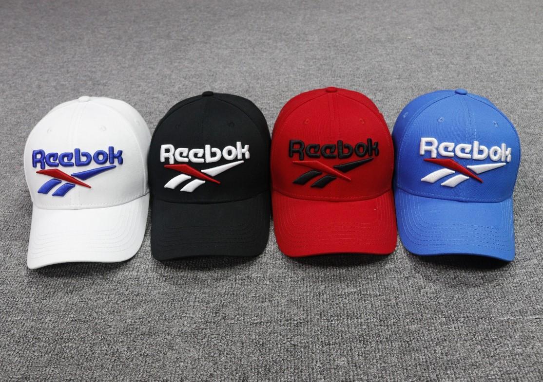 2020 Designerluxury Монтажна Caps Шляпы Brandcaps Мужчины Женщина Хлопок Винтаж Повседневные Женщины Открытого Упражнение Спорт Trucker Шляпа XA 2022221Q