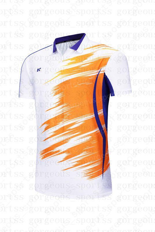 Lastest Homens Football Jerseys Hot Sale Outdoor Vestuário Football Wear alta qualidade 543r54345354