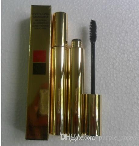 12 PCS FREE SHIPPING MAKEUP 2018 Lowest Best-Selling good sale Newest Products liquid MASCARA 8g