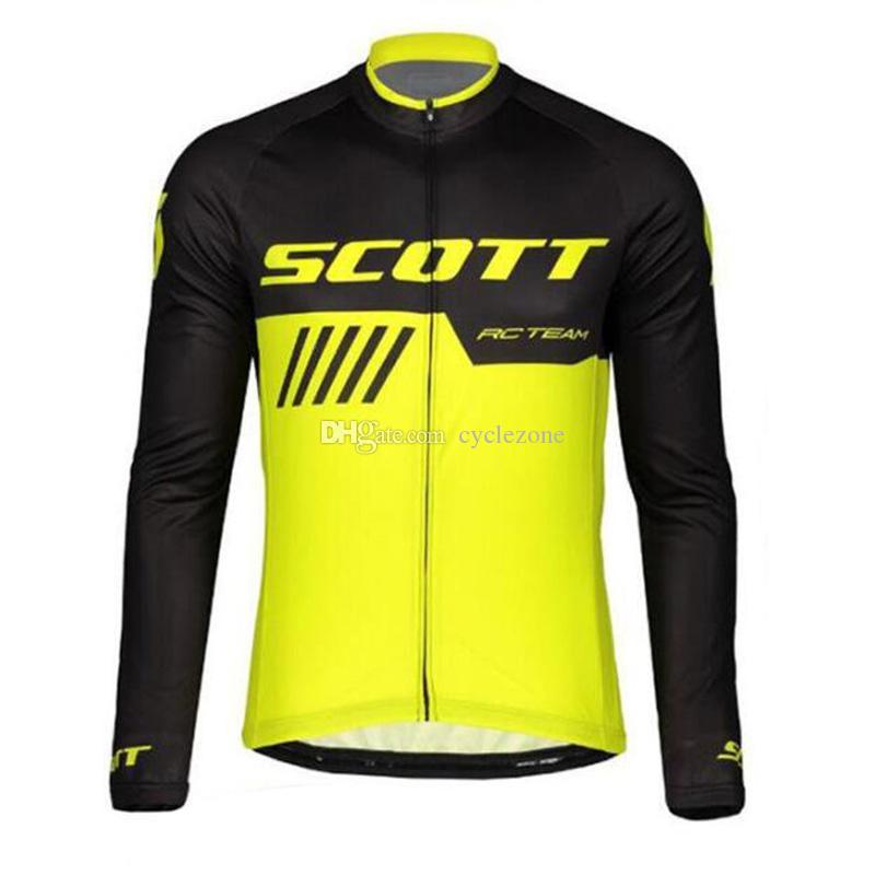 salopette da ciclismo in jersey da ciclismo set in jersey da ciclismo e
