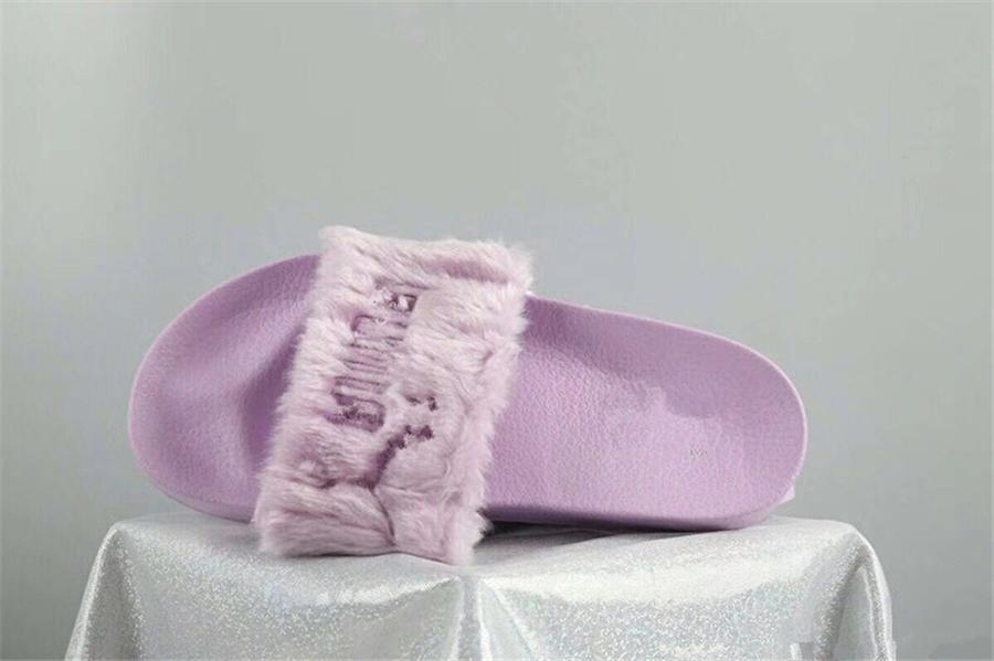 Bjyl 2020 été nouvelle mode couleur unie Femmes Chaussures plates Bas Ladies Open Toe cheville Sandales femmes Sandales M1383 # 807