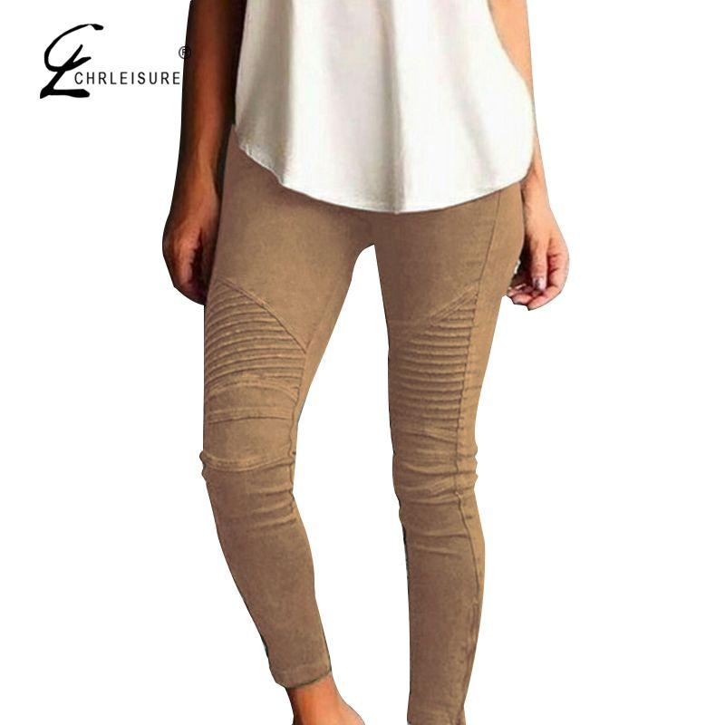 pantalon femme xs