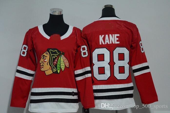 kids chicago blackhawks jersey