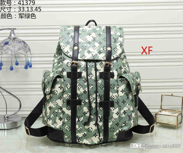 20zsddd18 Yeni Moda Ünlü Marka Çanta Kadınlar Deri Lüks Çanta Basit Omuz Çantaları Totes Messenger Crossbody Bag41379