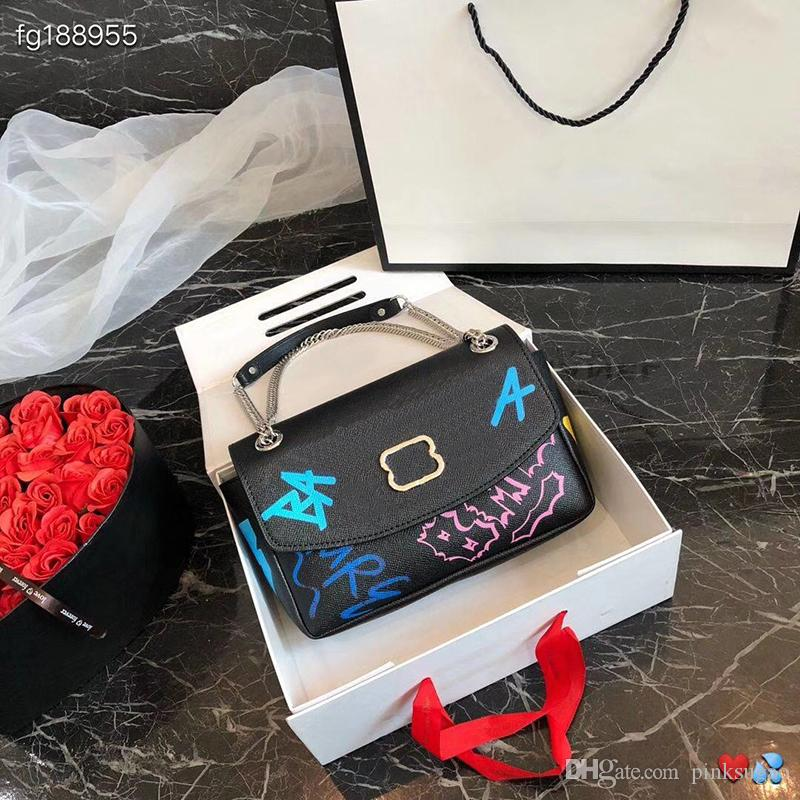 Pembe Sugao çanta moda tasarımcısı kadın çantaları tasarımcı çanta çantalar tasarımcı crossbody torbaları alışveriş çanta bayanlar yeni moda seyahat