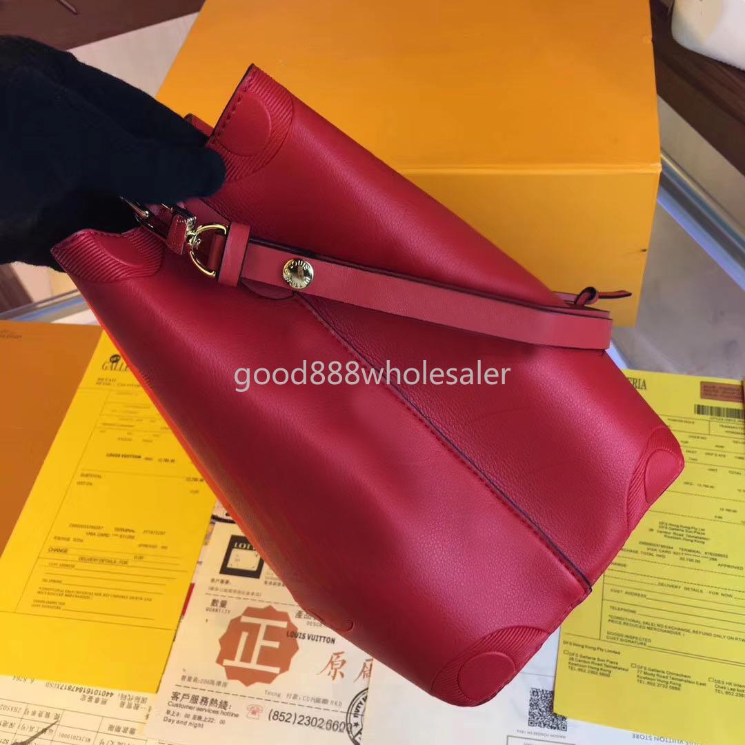 Klasik İtalya tarzı Vintage Çantalar gerçek deri püskül handbags'in kılıf omuz çantaları KADIN haberci çantası crossbody cüzdan cüzdan Y85