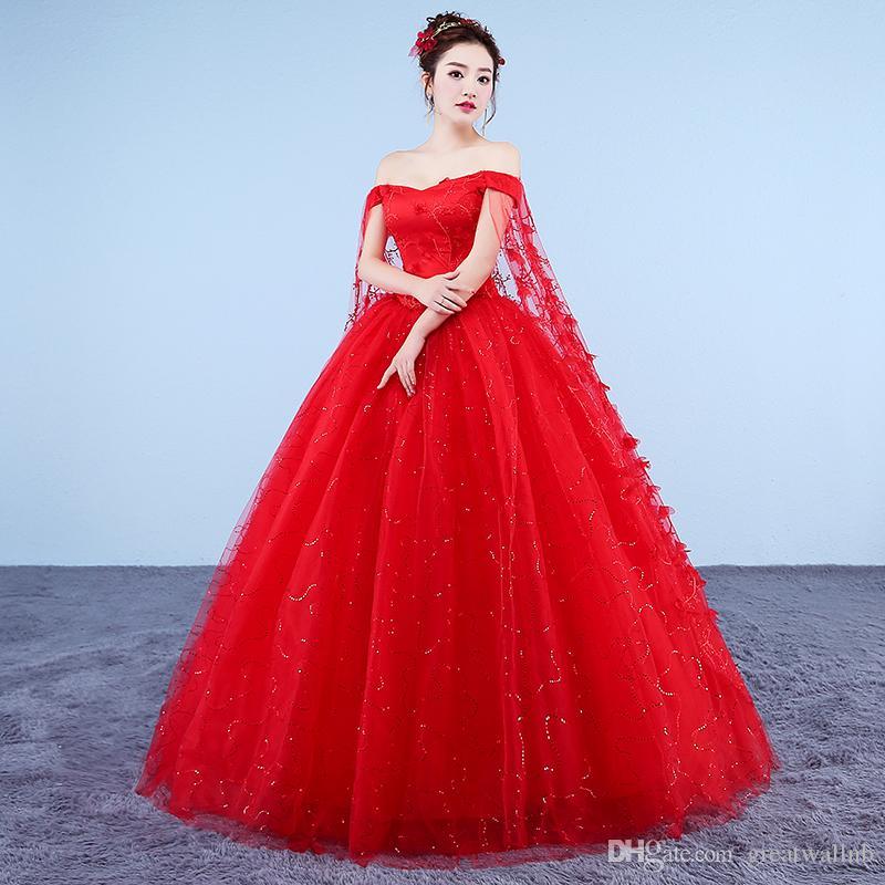 Можно Ли Красное Платье На Свадьбу