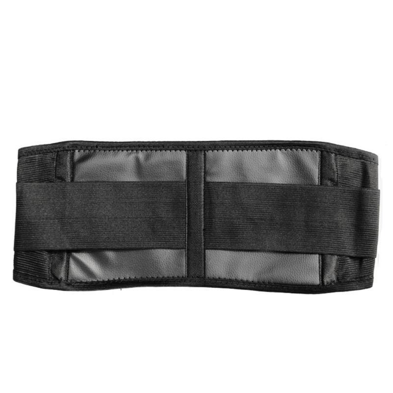 Adjustable Waist Tourmaline Self heating Magnetic Therapy Back Waist Support Belt Lumbar Brace Massage Band Health Care