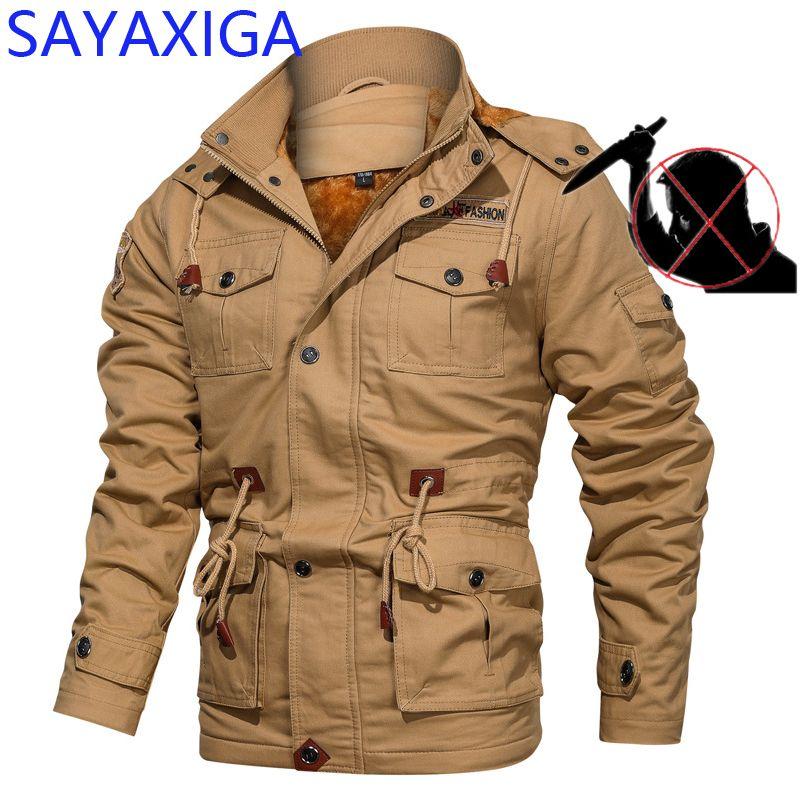 Auto-Defesa Anti Cut Roupa faca facada prova Jacket Furtivo Cut Resistant blusa Segurança macia Cutfree stabfree roupa tops4XL