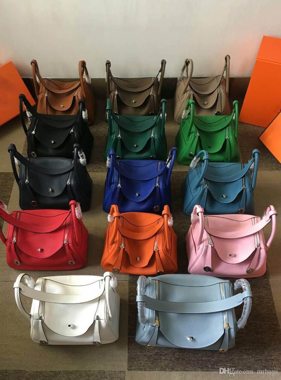 singolo sacchetto di spalla francese dal design di lusso della borsa della signora divendita di Classic fascia alta moda stile personalizzato di qualità pura mano del socialite