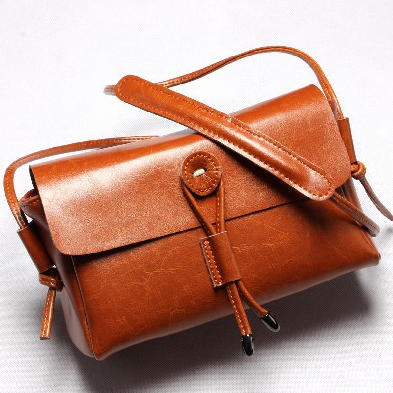 кожаные сумки женские сумки из натуральной кожи через плечо женские сумки через плечо главная сумка femme de marque luxe cuir 2019