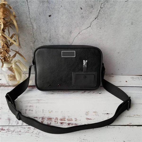Designer- 고전 일치하는 가죽 Cancvas 남자 어깨 가방 최고 품질의 핸드백 여성 TOTES 가방 지갑 43918 크기 28cm 19cm 6cm