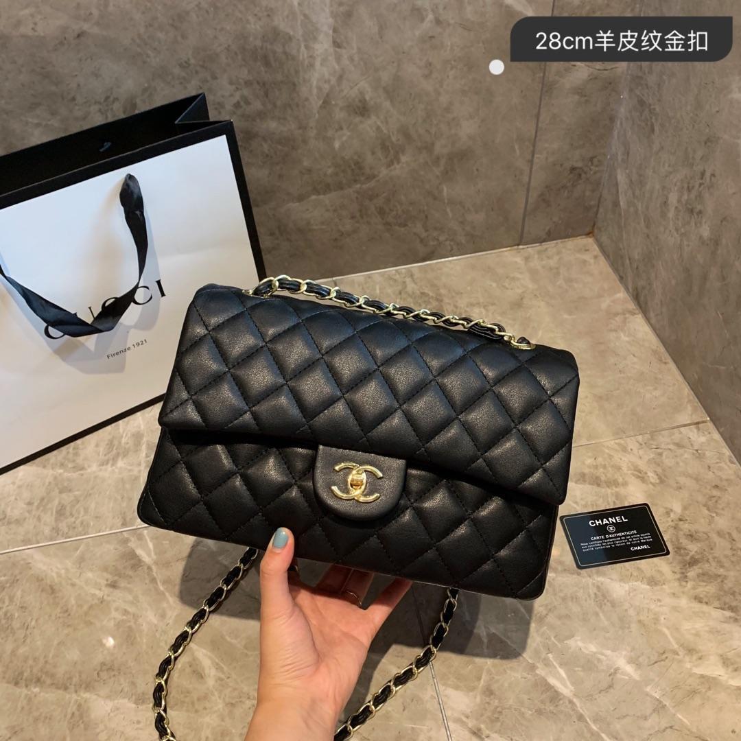 Mini çanta taşımak çocuklar Kadınlar çok fonksiyonlu taşınabilir diyagonal hakiki deri çanta omuz çantaları moda tasarımcısı