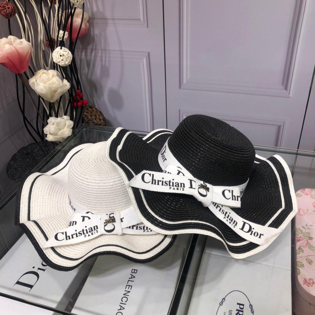 Donne S Vintage Style Casual Wear Plaid Pannello Cappelli piatto ricopre la protezione di guida Black Hat