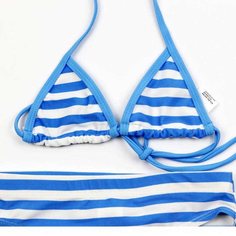 traje de baño bikini traje de baño bikini