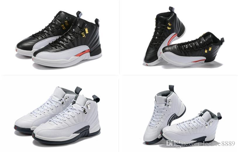 2019 LATEST TOP QUALITY MEN SPORTS SHOES MASTER 12 SNEAKERS CASUAL MENS RIDING BOOTS SIZE 40-47