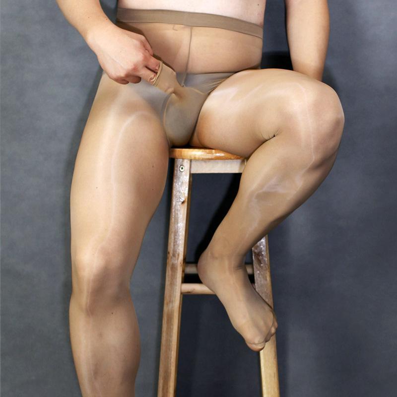 Женское белье чулки колготки для мужчин puma женское нижнее белье
