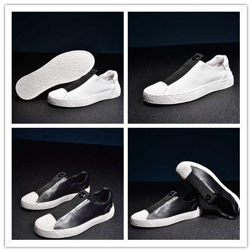 Высококачественный импортированный высококачественный кожаный материал с превосходной текстурой и супер-градусом1