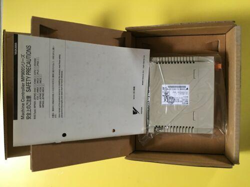 1PC NEW IN BOX Yaskawa Controller JEPMC-MC220A one year warranty