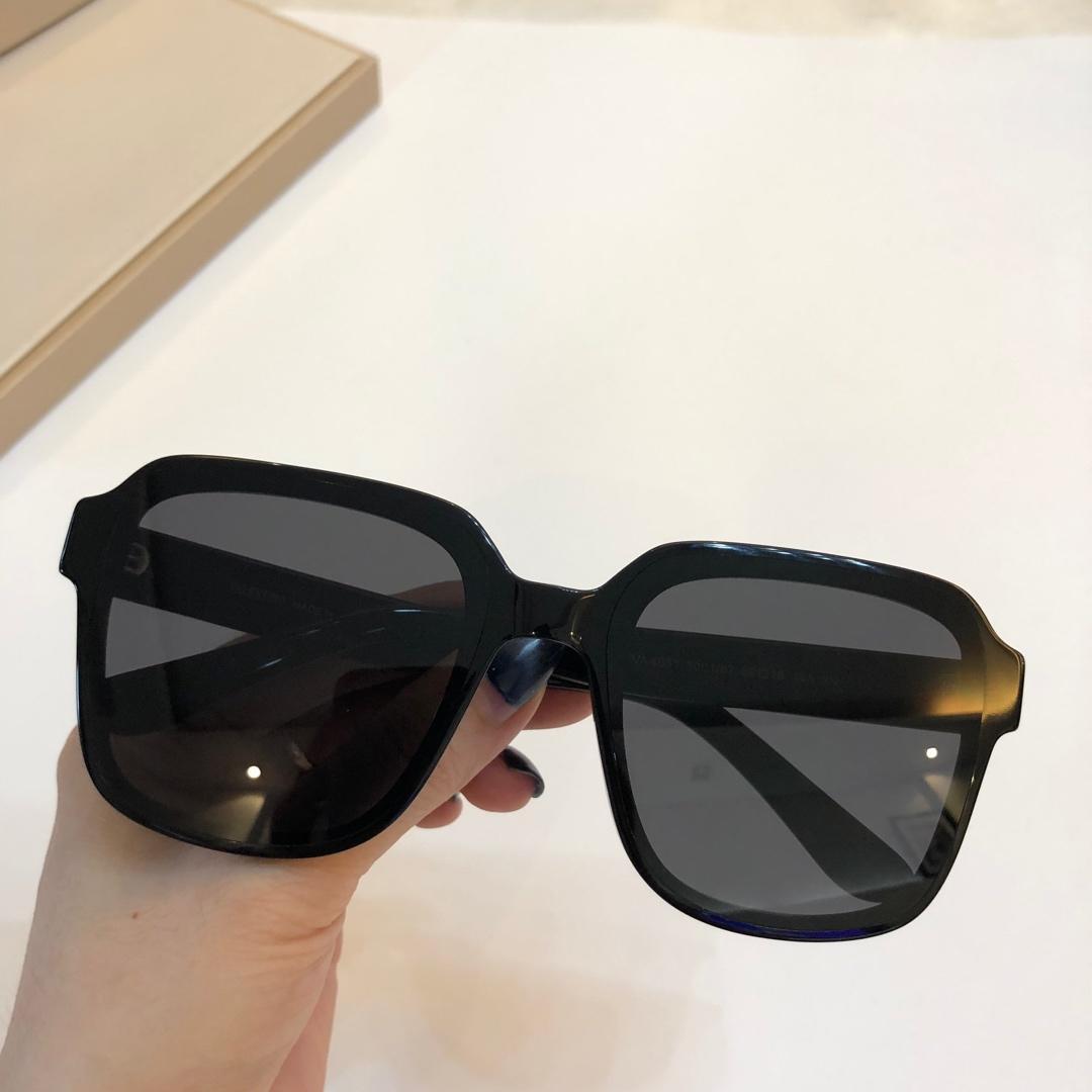 gafas de sol para los hombres gafas de sol de las gafas de sol mujeres hombres mujeres gafas de diseño del Mens gafas de sol Gafas de 4051