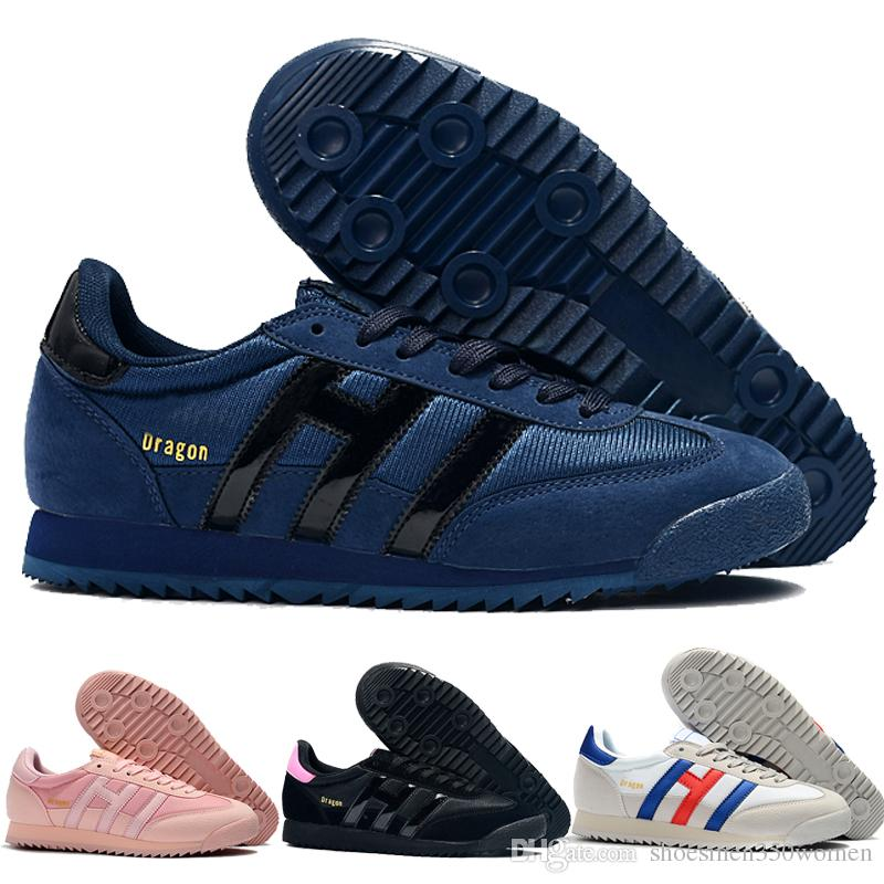 Compre 2019 Adidas Superstar Dragon Original Holograma Blanco Iridiscente  Junior Gold Superestrellas Zapatillas De Deporte Originales Super Star  Mujer ...