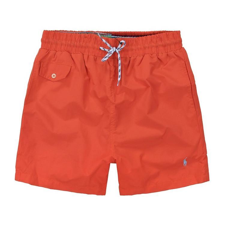 2020 nuevos Mens del diseñador de la venta caliente del polo pantalones de la playa de los pantalones de hombre basculador del traje de baño de la resaca de nylon pantalones cortos de chándal Swim Wear Bañadores