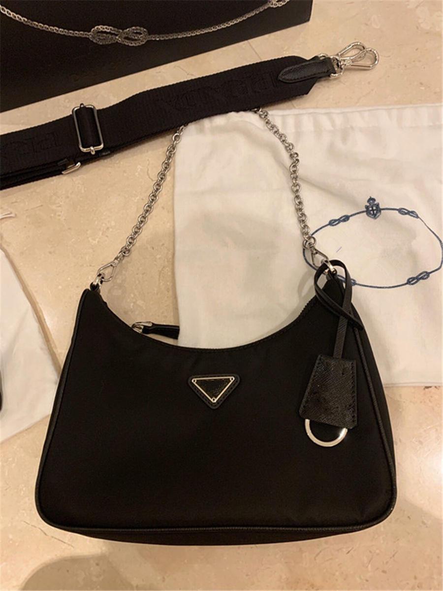 Yüksek kaliteli tasarımcılar lüks çanta çantalar bayan çanta crossbody omuz kanal kılıf moda luxurys çanta ücretsiz gönderim 7339044 womens
