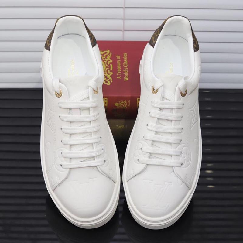 As sapatas dos homens respirável s Calzado deportivo para hombre Outdoor confortável a pé Casual Footwears primavera e no verão Tênis Vintage