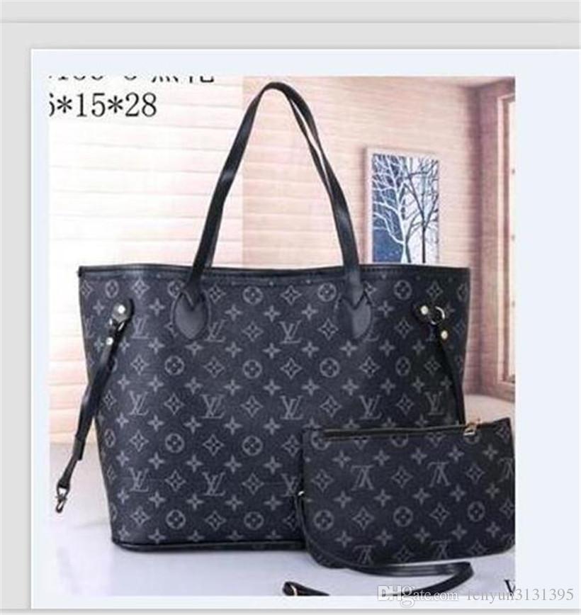 2020 New Moda feminina Shoulder Bags clássico Pu Couro Marmont Estilo Heart Gold cadeia de bolsa bolsa das mulheres bolsa de lona Mensageiro bolsas A23