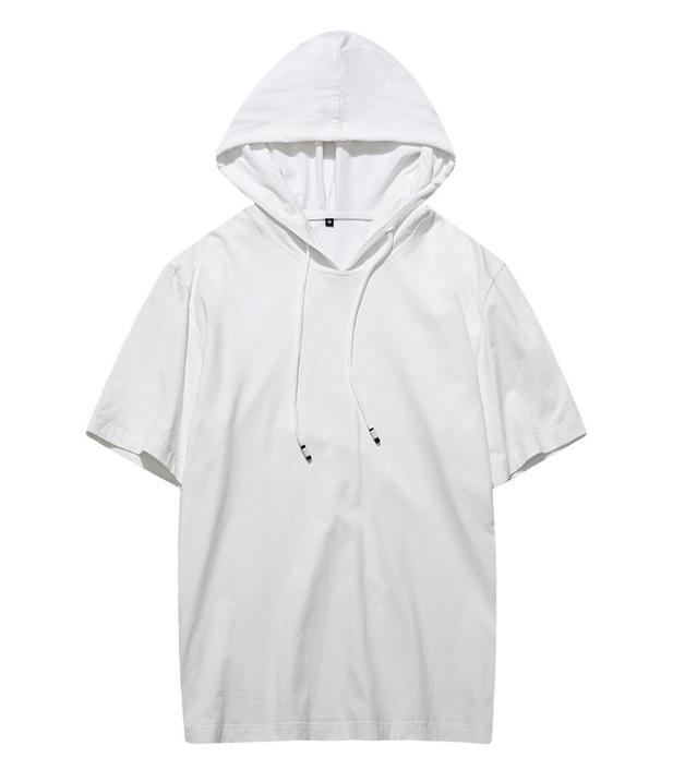 2020 Nueva camiseta para hombre del suéter mujeres de la marca de la camiseta Diseñador capucha camiseta de las mujeres camisetas camisetas de la manera Streetwear 2020070601A