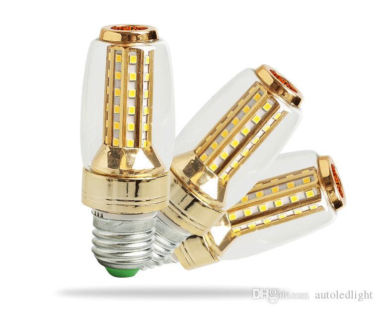 rocket LED candle light E27 12W LED lamp AC220v 230v 240v 50/60hz 1200lm high bright 12W E27 E14 LED candle bulb
