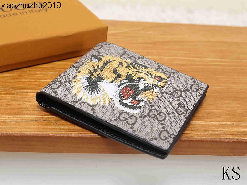 V178 Designer Wallets carteira pequena feminino curto retro Fold Mudança Carteira Hot Sale Mini Womens Bags preço de fábrica 015