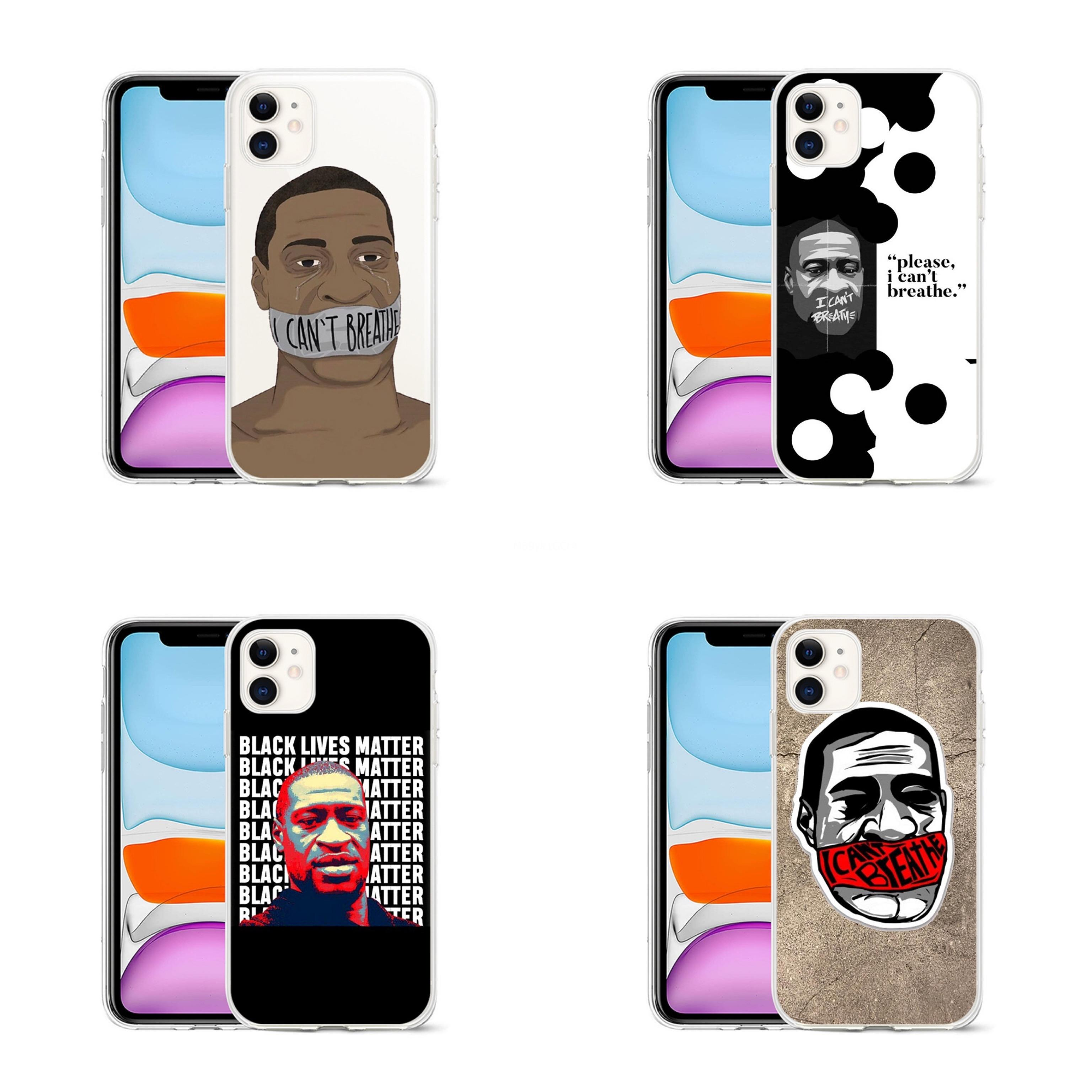 One Piece Luxury Phone Case For Iphone 6S 7 8P Xr 11Pro Fashion 2 In 1 Earphone Case Designer Phone Case Back Cover #OU486