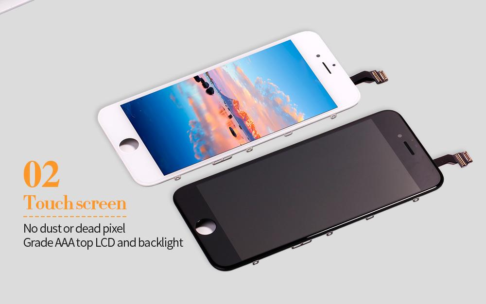 lcd-for-iPhone-4-(1)_03