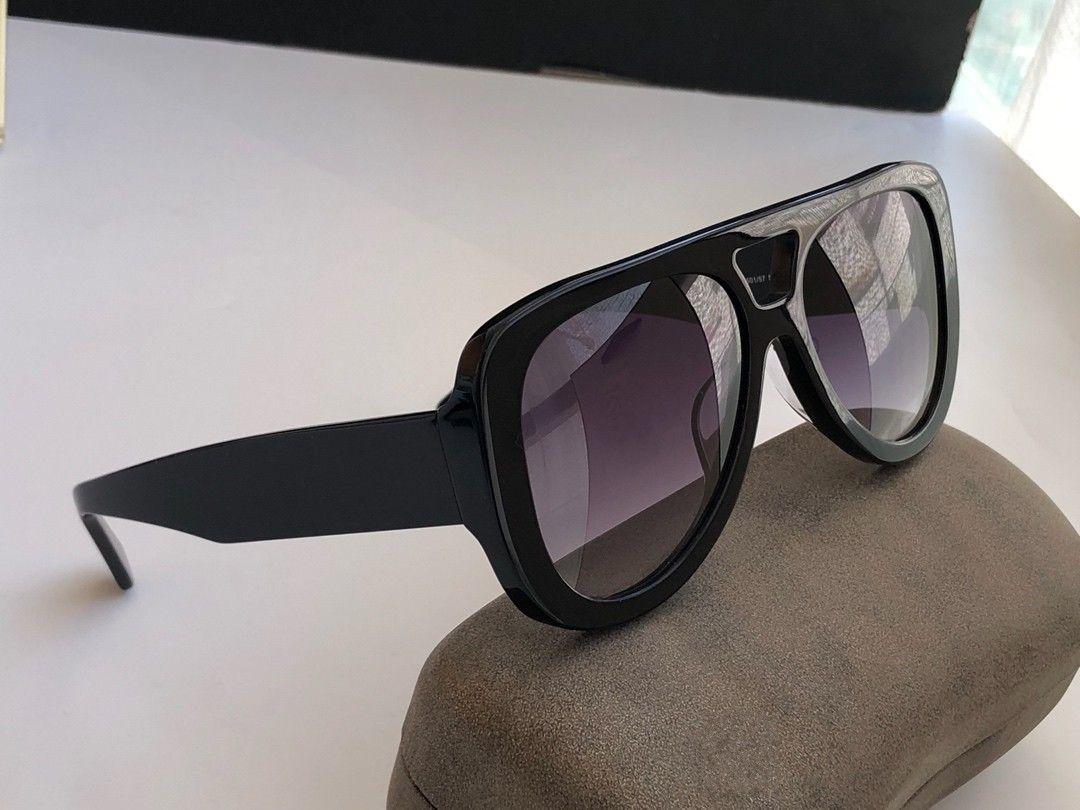 occhiali da sole firmati per occhiali da sole degli uomini per i vetri le donne gli uomini di sole donne il progettista del mens occhiali da sole da uomo oculos de UV400 lente 5423