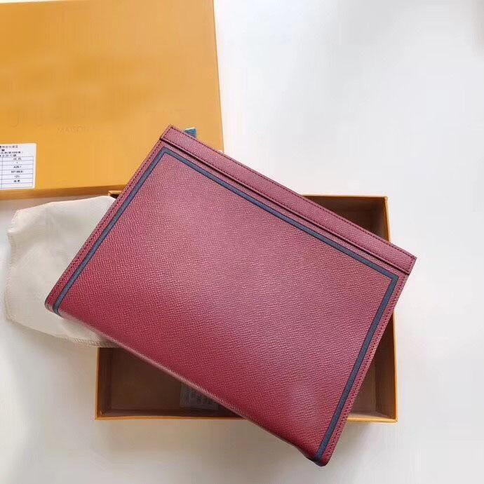 2018 New Arrival Women men Handbags Elegant Tote Fashion shoulder bagContrast Colour High Quality hand Bags 25*20cm free shipping