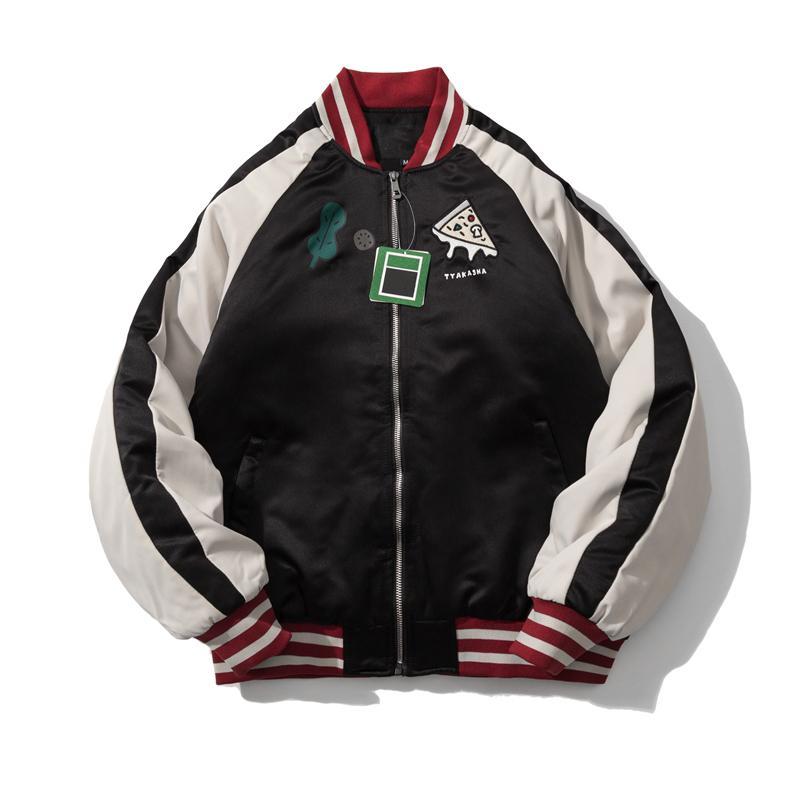 Fashion Brand Designer Casual Long Sleeve O-neck Womens Jacket Hot Sale High Quality Fall Winter Women Luxury Jacket Free Shipping B102893Y