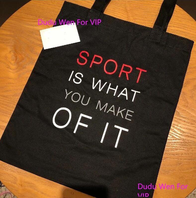 أزياء قماش حقيبة تسوق ج حقيبة الشاطئ الكلاسيكية السفر حمل المرأة حقيبة غسل التخزين ماكياج التجميل