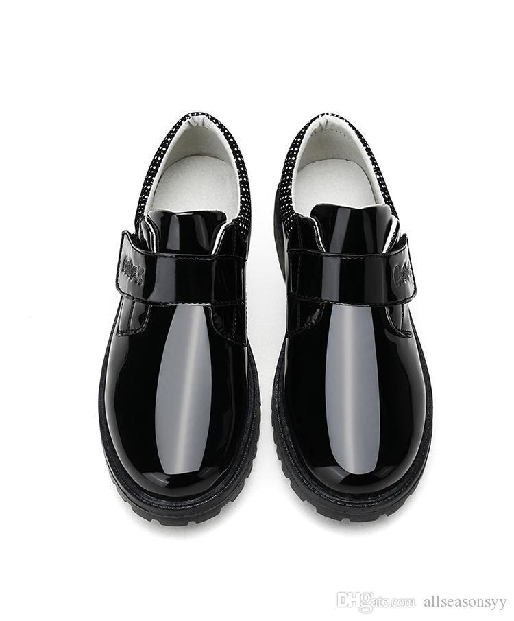 Polo Ralph Lauren Kids Boys Ranger HI II Fashion Boot Triple Olive Nubuck 1 Medium US Little Kid