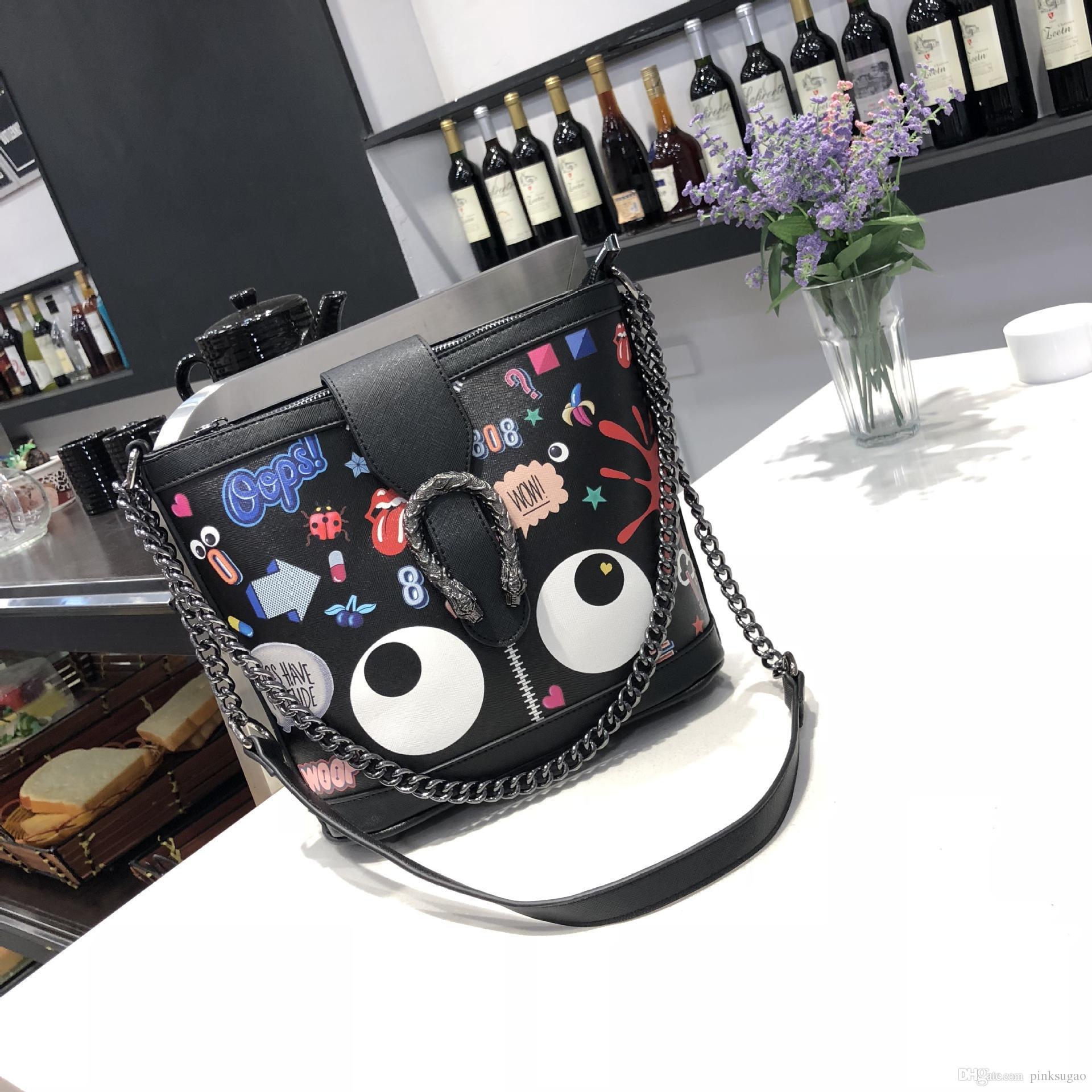 핑크 sugao 디자이너 핸드백 럭셔리 여성 핸드백 가죽 메신저 가방 고품질 패션 pu 가죽 어깨 가방 대용량 가방