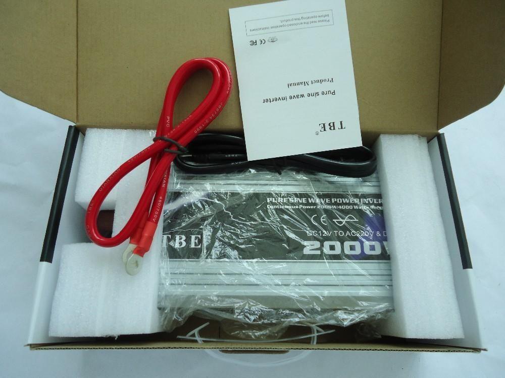 DSC02980