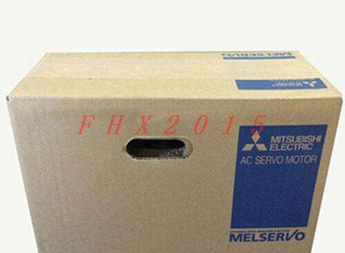 BİR YENİ Mitsubishi FR-A840-01800-2-60 / 55K
