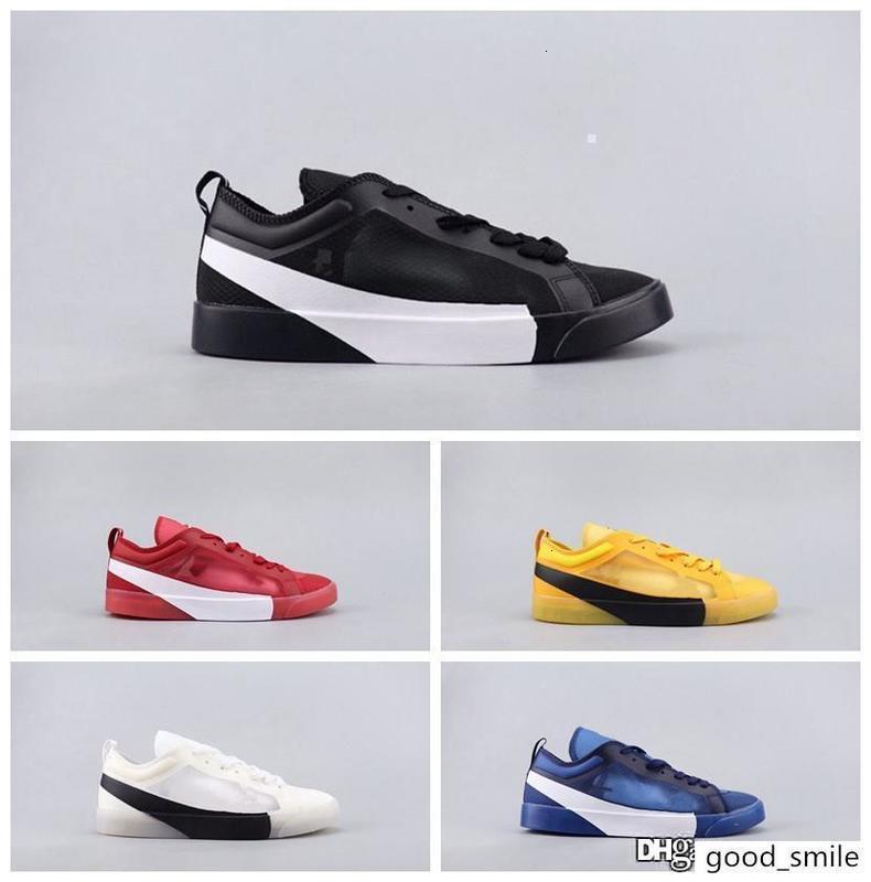 Wmns Blazer Cidade Baixa XS LX Mulheres Casual Shoes Skate Shoes Discount clássicos Campus amantes Fur sapatilhas das mulheres da moda Esportes Botas Trainers