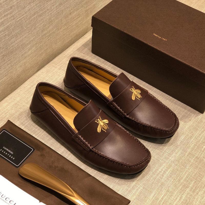 size 17 mens dress shoes