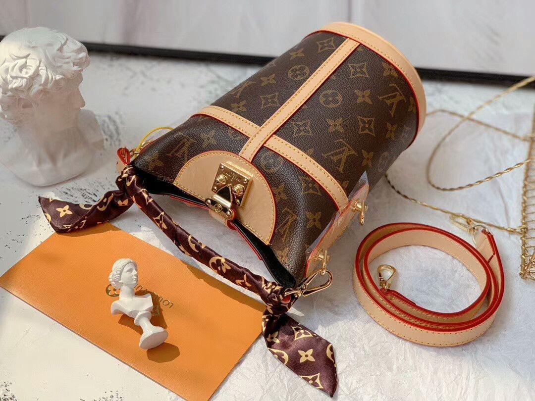 Новый бренд рюкзак дизайнер рюкзак сумка высокого качества двухцветные шить рюкзак школьные сумки Открытый мешок Бесплатная доставка h153