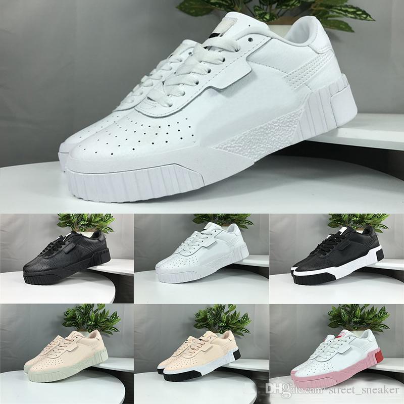 puma femme sport chaussure