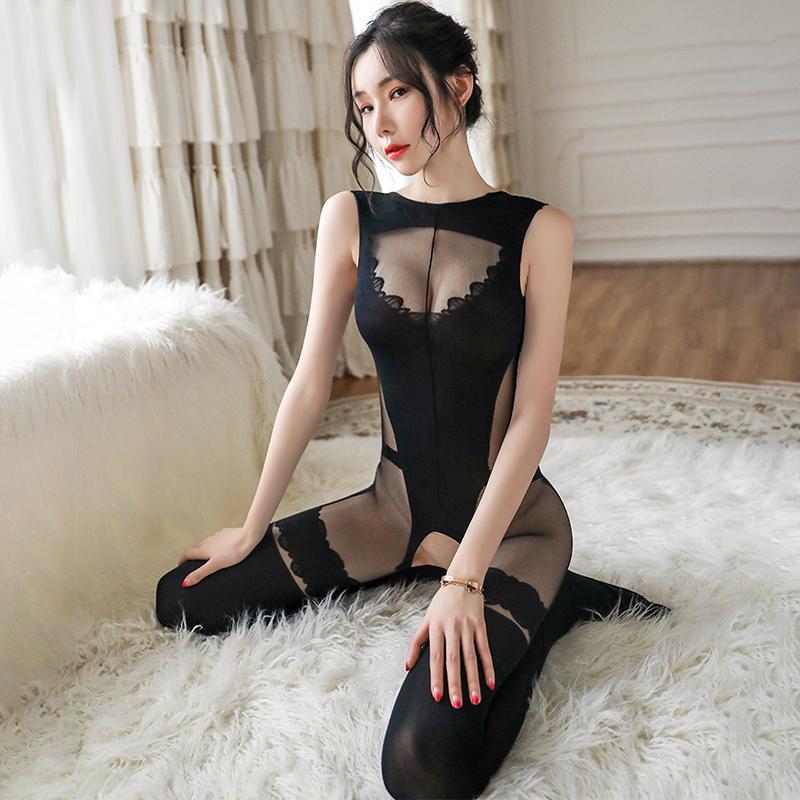 Lace Free Woman Juguetes Sous Lingeries Luxury Femmes Sexuales Women Sexe Sleepwear DHL Nightwear Designer Vêtements Clothing Xghru