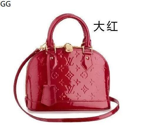 el envío libre caliente de los diseñadores bolsos monederos mujeres empaqueta el bolso de hombro crossbody bolsa de mensajero con flecos cadena empaqueta la cartera bolsos de embrague totes S7UL